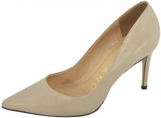 Sapato Carrano 146701E
