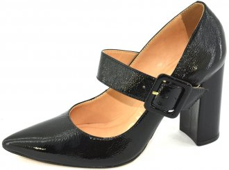 Sapato Carrano 151003