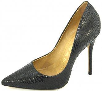 Sapato Carrano Textura 151212c