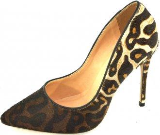 Sapato Carrano 151302