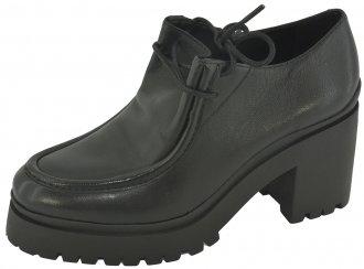 Imagem - Sapato Carrano Boot 151612