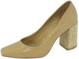 Sapato Carrano 202001