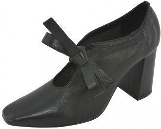 Sapato Carrano Laço 202016