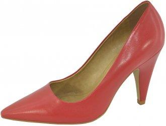Sapato Carrano Liso 152422