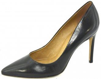 Sapato Carrano Liso 208002