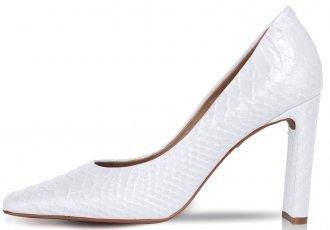 Sapato Carrano Textura 260002