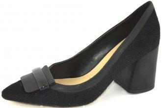 Sapato Cecconello Pelo 1435006