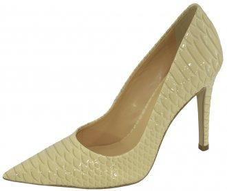 Sapato Cecconello Verniz 1459001