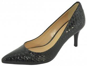 Sapato Cecconello Verniz 1478001