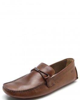 Sapato Democrata 074140
