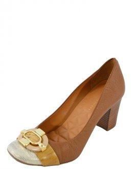 Sapato Jorge Bischoff J40121002