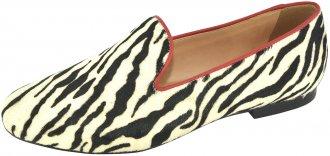 Sapato Loafer Carrano 136906D