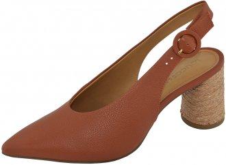 Sapato Loucos & Santos L41368001A02