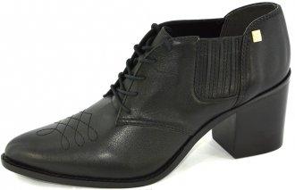 Sapato Loucos & Santos L51071020A01