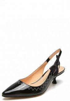 Sapato Luiza Barcelos 10570031