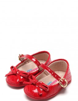 Sapato Molekinha Bebe 2901103