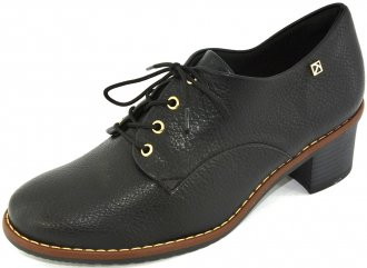 Sapato Oxford Piccadilly 338002