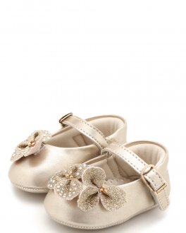 Sapato Pampili Angel 379570