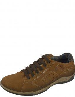 Imagem - Sapato Pegada 114254