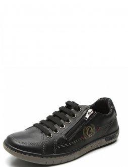 Sapato Pegada 117401
