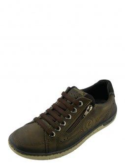 Imagem - Sapato Pegada 117401