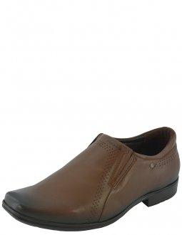 Imagem - Sapato Pegada 122314