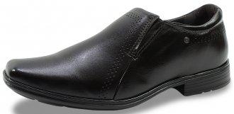 Sapato Pegada 122314c