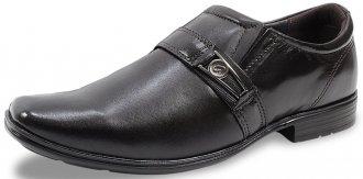 Imagem - Sapato Pegada 122315 01