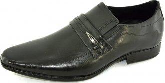 Imagem - Sapato Pegada 122863