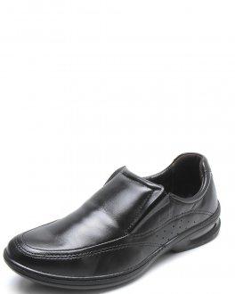 Imagem - Sapato Pegada 123301