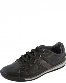 Imagem - Sapato Pegada 316908 Juvenil