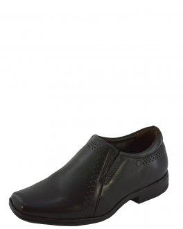 Imagem - Sapato Pegada 322314 Juvenil
