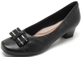 Sapato Piccadilly 320286