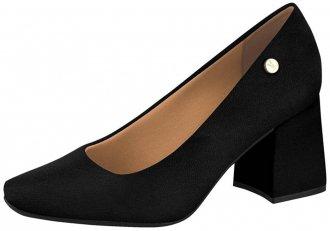 Sapato Scarpin Vizzano 1311101