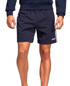 Short Adidas Essentials 3-Stripes Du0492