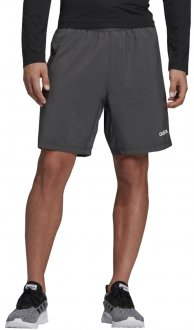 Shorts Adidas Design 2 Move Climacool Dw9569