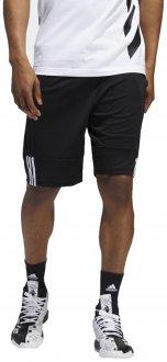 Imagem - Shorts Adidas 3G Speed X Dx6649