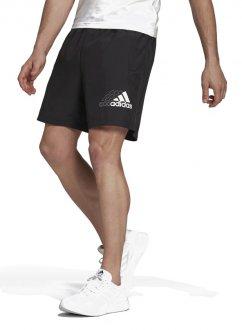 Imagem - Shorts Adidas Malha Essentials Gs4876