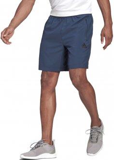 Imagem - Shorts Adidas Esportivo Aeroready gt8162