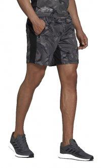 Imagem - Shorts Adidas Camuflagem H28793