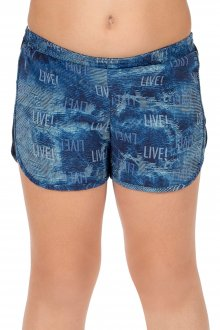 Imagem - Shorts Live Color Power 43144