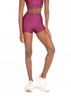 Imagem - Shorts Live Fit Essential P0057