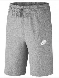 Shorts Nike Sportswear Big Kids 805450-063