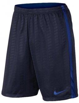 Imagem - Shorts Nike 832971