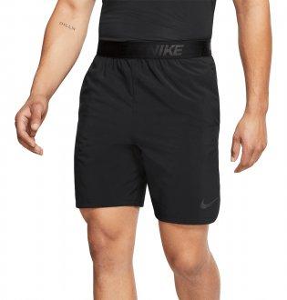 Imagem - Shorts Nike Flex 8