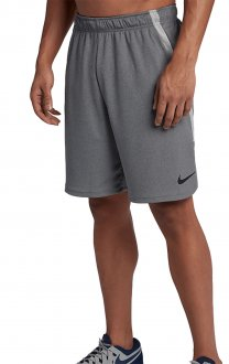 Short Nike Dri-Fit 9