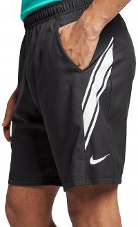 Imagem - Short Nike Court Dri-Fit 9