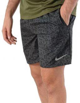 Imagem - Shorts Nike Ah0538 010