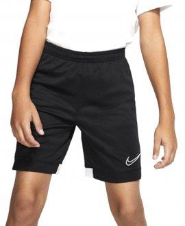 Imagem - Short Nike Dri-FIT Academy Ao0771-010