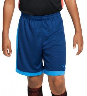Imagem - Shorts Nike Dri-Fit Academy Infantil Ao0771-407